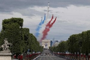 600x400_bonus-3FRANCE-BASTILLEDAY