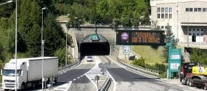 tunel_frejus-600x265