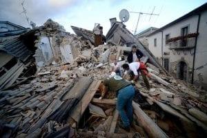 italya deprem 3