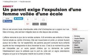 annecy___un_parent_exige_lexpulsion_dune_femme_voilee_dune_ecole