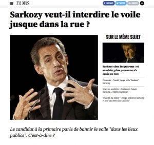 sarkozy_veut-il_interdire_le_voile_jusque_dans_la_rue___-_l_obs
