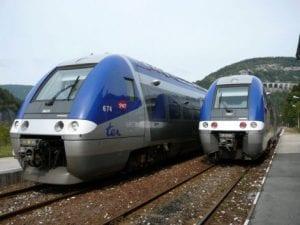 journee-du-transport-public-le-retour-en-ter-a-1y-55366-470-0