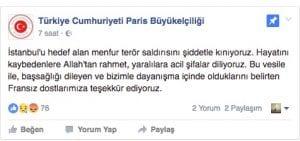 _1__tu%cc%88rkiye_cumhuriyeti_paris_bu%cc%88yu%cc%88kelc%cc%a7ilig%cc%86i