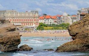 biarritz-fransa-min