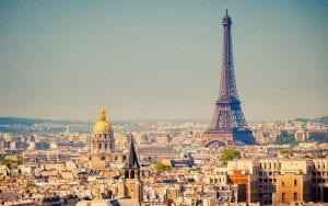 paris-eyfel-fransa-min