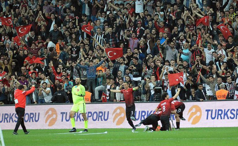 Avrupa Şampiyonu Türkiye! - Arti33