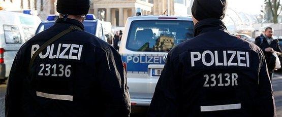 Gurbetçi genç 100 Euro için babasını bıçaklayıp öldürdü