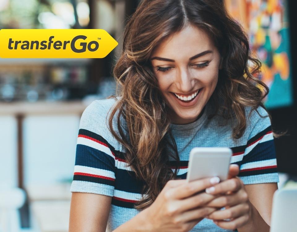 """TransferGo'da Sıla Yolu'na çıkacaklara çok önemli """"para"""" uyarısı"""